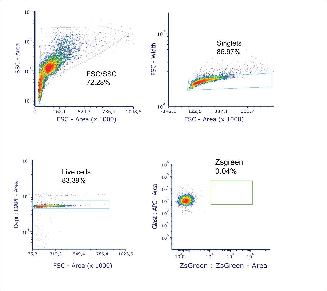 Human organotypic brain slice culture: a novel framework for