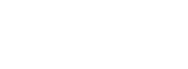 Rockefeller University Press Logo