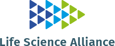 Life Science Alliance